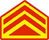 Philippine Marine Corps Corporal Rank Insignia.jpg