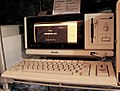 Philips VideoWriter 450.jpg