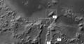 Phlegra Montes ESA240696.tiff
