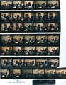 Photograph Contact Sheets from March 12-15, 1993 98f003a5f2e90c49f91474b33fc154c2.pdf