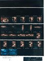 Photograph Contact Sheets from May 11-13, 1993 50e27f749cce1cf6fe98cac27bb37bf9.pdf