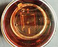 Photomultiplier 6363 04.jpg