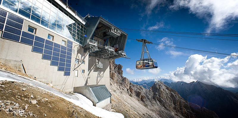 File:Photovoltaikanlagen Zugspitze.jpg