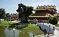 Phra Thinang Wehart Chamrun - panoramio.jpg