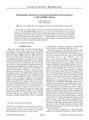PhysRevC.98.044902.pdf