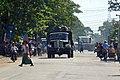 Phyu, Myanmar (Burma) - panoramio.jpg