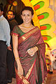 Pia Trivedi at Esha Deol's wedding at ISCKON temple 25.jpg