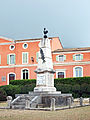 Piana monument.jpg