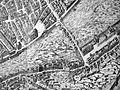 Pianta del buonsignori, 1594, 42.JPG