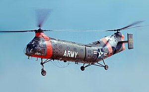 Piasecki H-21 (modified).jpg
