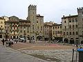 Piazza Grande Arezzo.JPG