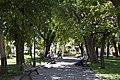 Piazza S. Antonio - panoramio.jpg