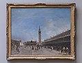 Piazza San Marco MET 50.145.21 1.jpg