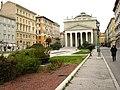 Piazza Sant'Antonio-Trieste.jpg