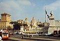 Piazza Venecia.jpg