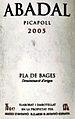 Picapoll Pla de Bages.jpg