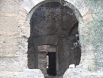 Piccole Thermae of Villa Adriana 2.jpg