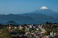 Pico de Orizaba desde Xalapa.jpg