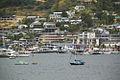 Picton New Zealand-5666.jpg