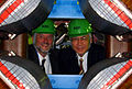 Piermaria Oddone and Shoji Nagamiya cropped Piermaria Oddone and Shoji Nagamiya.jpg
