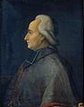 Pierre-Louis de La Rochefoucauld-Bayers (1744-1792).jpg