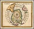 Pierre Du Val Terra Antarctica Paris, 1678 circa.jpg