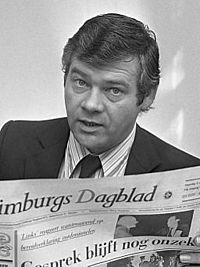 Pierre Huyskens (1972).jpg