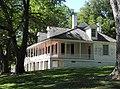 Pierre Menard House 113.jpg