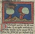 Pierre de Beauvais Muscaliet.jpg