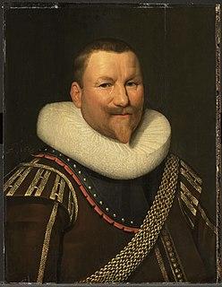 Piet Pieterszoon Hein Dutch admiral
