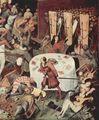 Pieter Bruegel d. Ä. 073.jpg