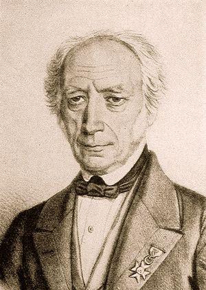 Raimondi, Pietro (1786-1853)