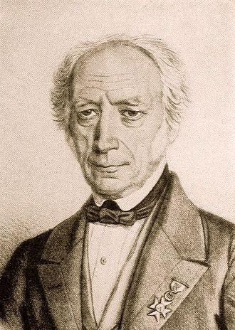 Pietro Raimondi - Pietro Raimondi