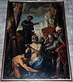 Pietro paolini, martirio di s. andrea.JPG