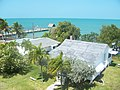 Pigeon Key FL HD01.jpg