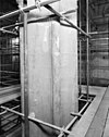 pijler 3, zuid-oost zijde - amsterdam - 20012966 - rce