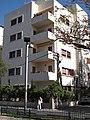PikiWiki Israel 1008 Bauhouse באוהאוס.JPG