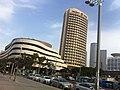 PikiWiki Israel 30253 ex IBM building.JPG