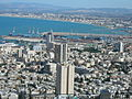 PikiWiki Israel 31327 Cities in Israel.JPG