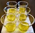 PikiWiki Israel 56008 olive oil.jpg