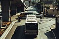 PikiWiki Israel 74165 egged bus.jpg
