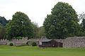 Pilgrims' School playing fields, Winchester 1.jpg