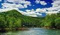 Pine Creek (14292783953).jpg