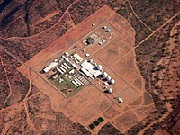 Pine Gap by Skyring.jpg