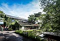 Pine Garden, pond, Hualien City, Hualien County (Taiwan) (ID UA09602000650).jpg