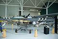 Piper L-4H Grasshopper HeadOn EASM 4Feb2010 (14404521609).jpg