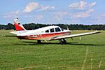 Piper PA-28-181 Archer II (D-EMTO) 02.jpg