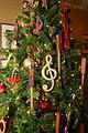 Piping Hot Christmas 4.jpg