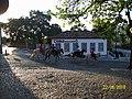 Pirenópolis GO Brasil - Cavalgada - panoramio.jpg