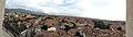 Pisa - panoramio (5).jpg